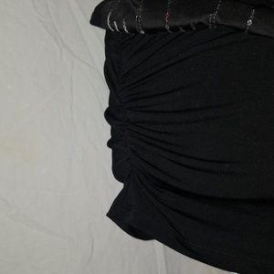 Trixxi Dresses - SUPER SEXY DRESS